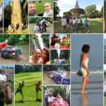 opiniones sobre viajes Sri Lanka