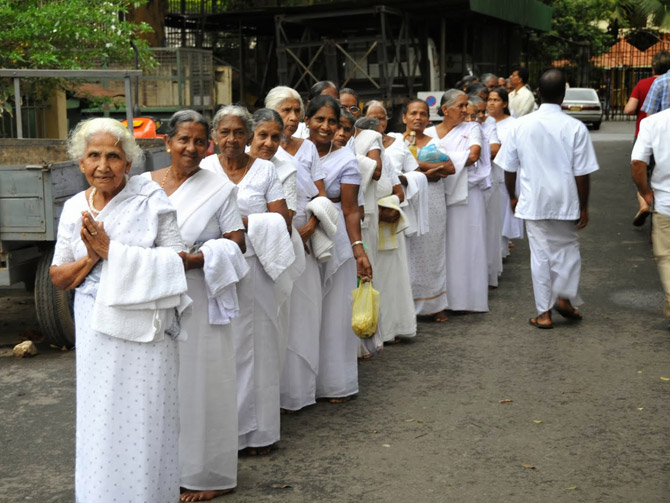 ada-y-jaime-repiten-en-srilanka-99
